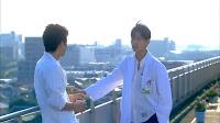 [J-Drama] Nagareboshi Nagareboshi-sc-11