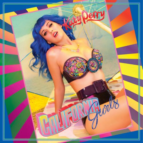 Single » California Gurls (Info/Chart/Ventas/Video)  [#1USA, #1UK, #1WW] [+5.7m descargas USA] Katyperry_california_girls_cover