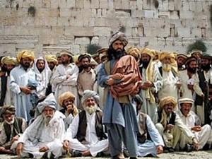 La Guerre des Images contre Islam Pathans-in-Jerusalem-300x225
