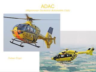 Exposé d'Allemand: sujet en rapport avec l'aviation ? - Page 2 Capture%2Bd%25E2%2580%2599%25C3%25A9cran%2B2012-03-05%2B%25C3%25A0%2B19.09.50