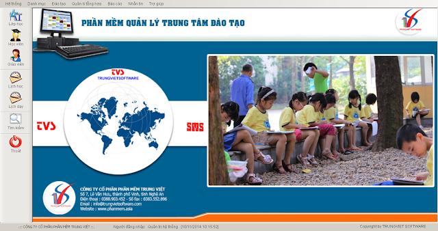 Phần mềm quản lý bán hàng Phan_mem_quan_ly_trung_tam_tin_hoc