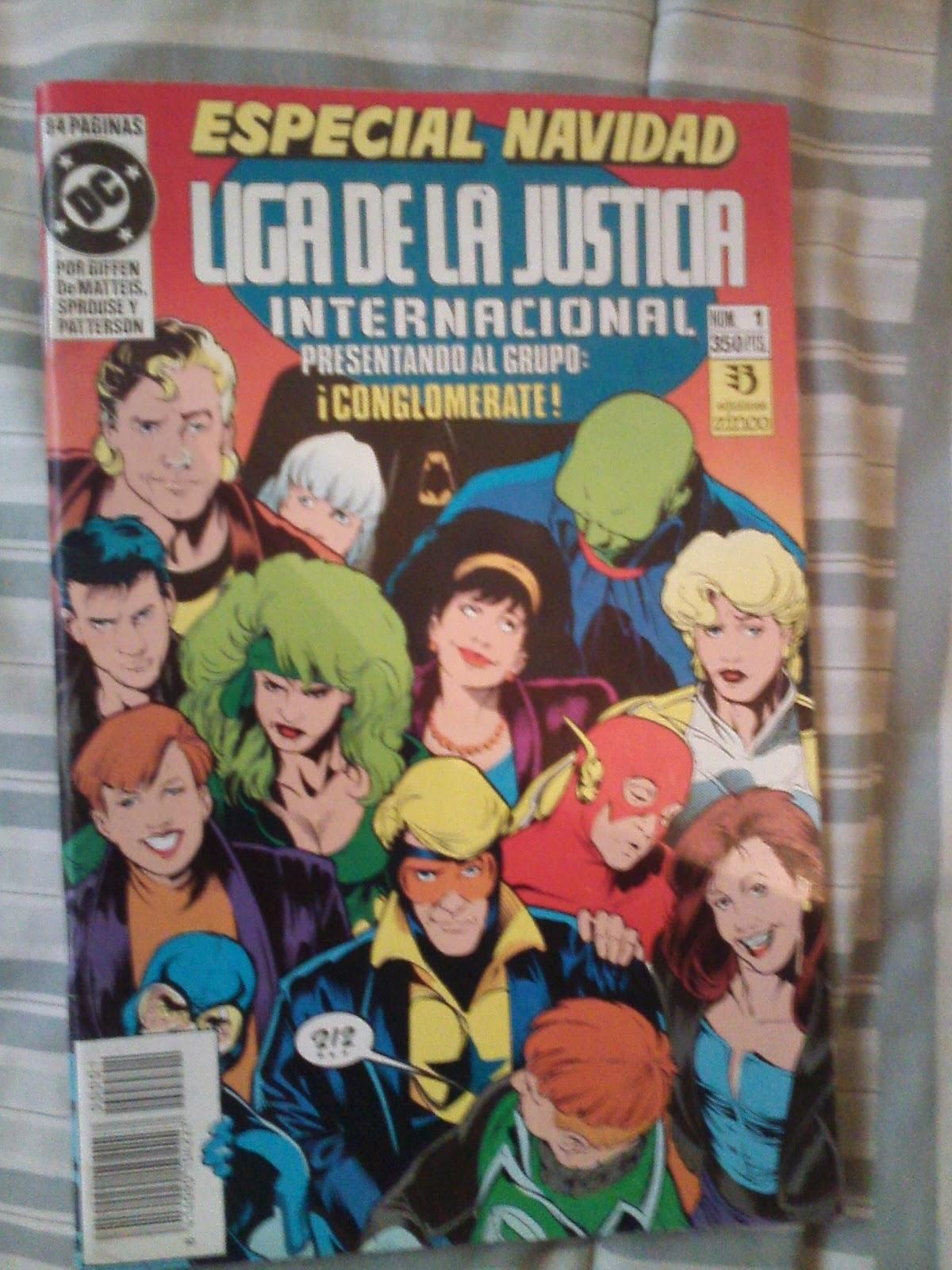 [Literatura y Comics] Siguen las adquisiciones 2014 - Página 4 CAM01927