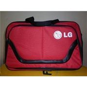 Trọng Phát Co.LTD: Nhận làm hợp đồng balo, túi xách, cặp các sản phẩm dùng làm quà tặng, quảng cáo  - Page 2 4