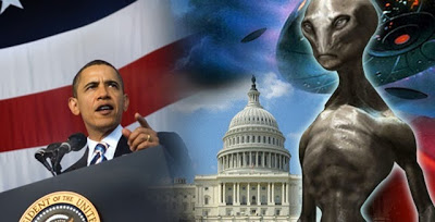 Strange Sounds, Operation Bluebeam and A False Flag Alien Invasion  Etobamameddisclosure