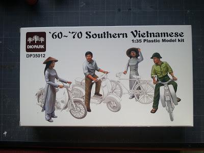 Figurines civiles Vietnamiènnes des chez Diopark... 20130728_092522