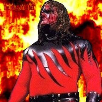Speech de Kane Kane-WWE-Superstar-8