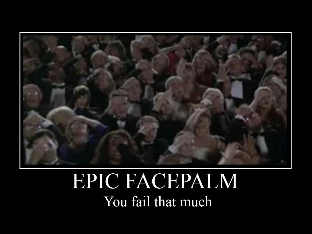 Xbox one Epic_Facepalm_by_RJTH%5B1%5D