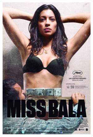 Le dernier film que vous avez vu Miss%20Bala