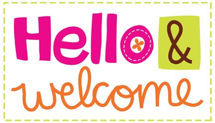 Pozdrav svima HelloWelcome_blog