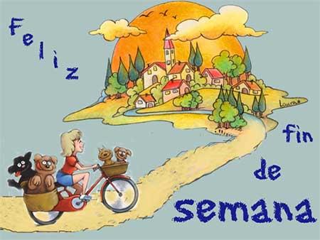 FELIZ FIN DE SEMANA                  Fin-semana-23