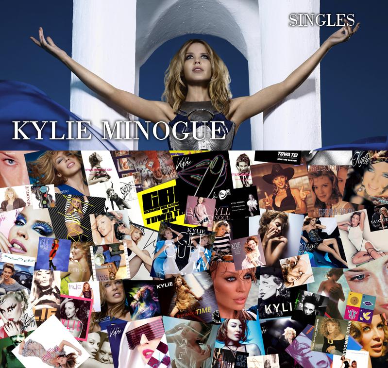 JUEGO: TOP25 Singles Kylie (Resultado Pag.2) Kp