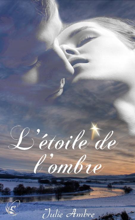 L'étoile de l'ombre de Julie Ambre Chopin5