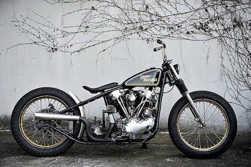 Construcción de una moto de 49 cc, con partes de bicicleta - Página 2 305359_510792678954116_1012527034_n