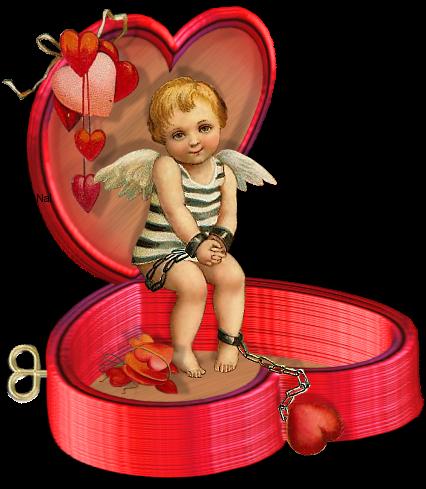 Donde estas corazón. - Página 17 0_c41f7_4e139006_L