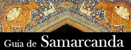 GUIA DE SAMARCANDA Banner%2BSamarcanda