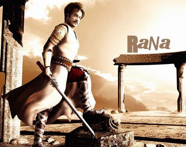 ராணா Rana%2Brajinikanth%2Bstills%2Bwith%2Bdeepika%2Bpadukone