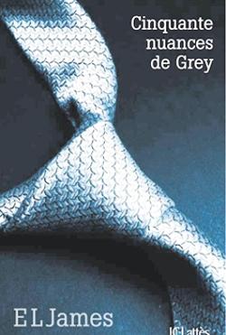 James, E.L - Fifty Shades, tome 1, 50 Nuances de Grey 357463_0202239525849_web