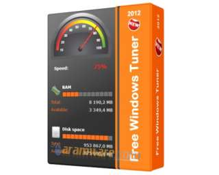 Free Windows Tuner 2.0.1.0 برنامج تسريع الويندوز Free-Windows-Tuner%5B1%5D