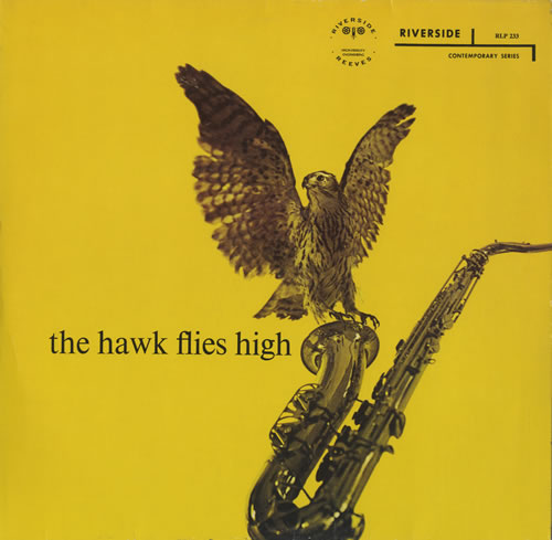 A rodar XXII - Página 6 Coleman-Hawkins-The-Hawk-Flies-Hi-469783