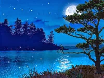 POEMAS SIDERALES ( Sol, Luna, Estrellas, Tierra, Naturaleza, Galaxias...) - Página 4 9884_10151876760159216_21963062_n