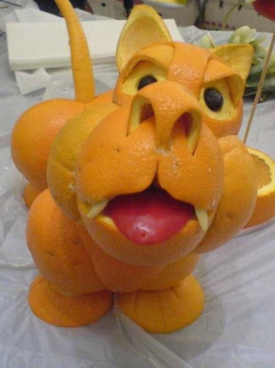 Arti i kuzhines ......Fruta & Perime & Amelsina  - Faqe 3 Laranja_arte_28_1