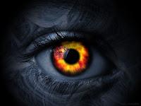 syri - Si të ruhemi nga syri i keq Oeil