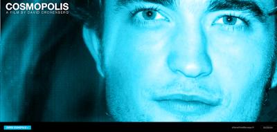 Un nouveau projet en perspective pour Robert Pattinson : Cosmopolis - Page 3 Cosmopolis1