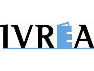 Otaku Freak - Portal Ivrea-logo