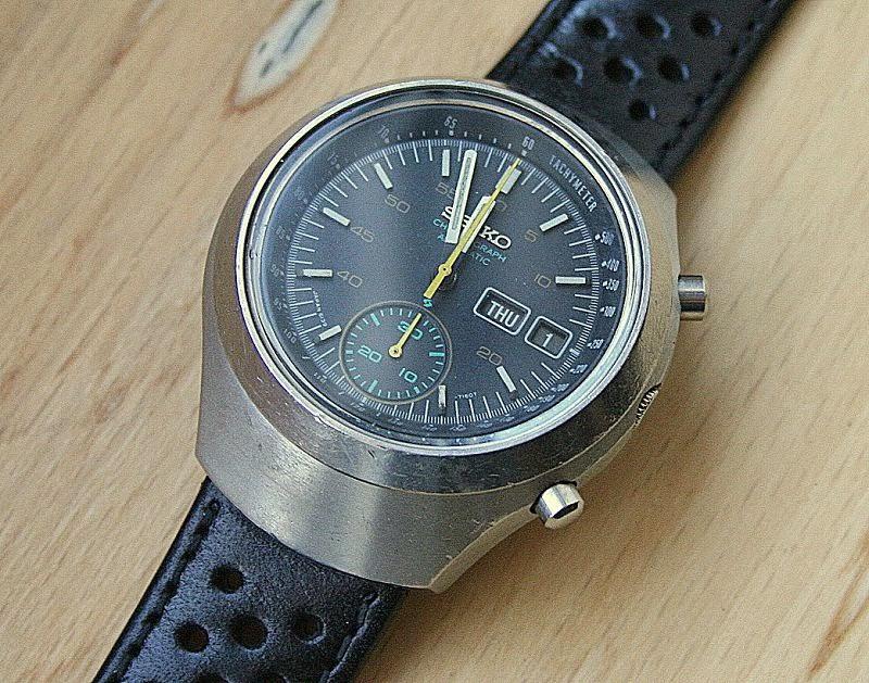 Seiko y los apodos de sus relojes IMG_2380