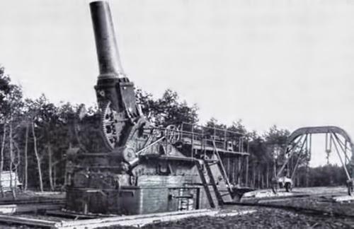 Trenes de artillería Gran_berta_04