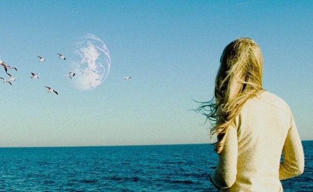 Another Earth Another-earth%2B%25282%2529