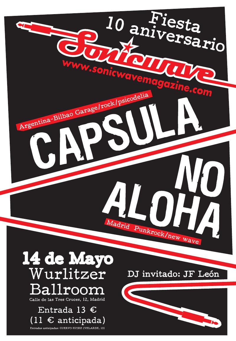 Capsula Cartel_swm_10