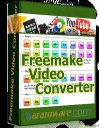 Freemake Video Converter  تحويل بين اشهر صيغ الفيديو Freemake_video_converter%5B1%5D