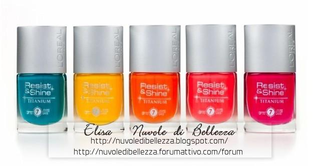 L'Oréal Paris 2011-06-16_230748