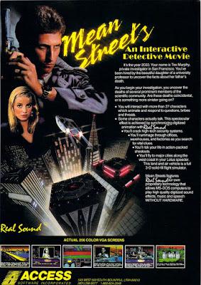 Posters y anuncios de videojuegos clásicos Anuncios%2Bantiguos%2Bde%2Bvideojuegos%2B10