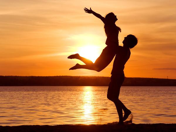Bienvenidos al nuevo foro de apoyo a Noe #261 / 27.05.15 ~ 30.05.15 Parejas-romanticas-puesta-al-sol