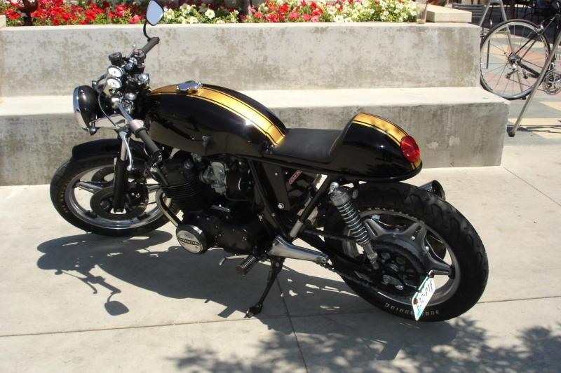 Honda CB200 Daves_cb750_cafe_racer_3.197115419_std