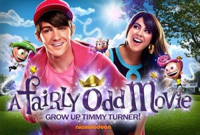 Padrinhos Mágicos - Live Action [PT-PT] A-fairly-odd-movie-poster-a-fairly-odd-movie-grow-up-timmy-turner-23576424-400-2701
