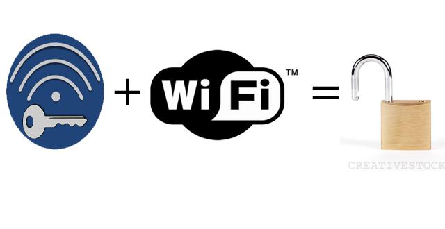 Aplicaciones, juegos y laucher android Descargar-router-keygen
