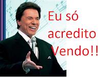 É O Fim da ordem dos Músicos do Brasil? Eu-so-acredito-vendo