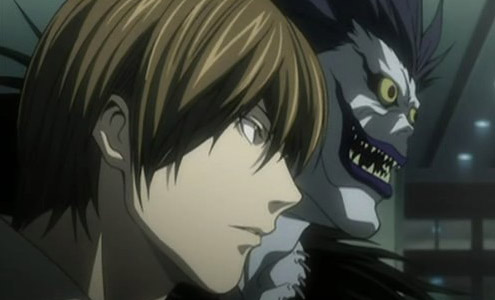 Death Note Death_Note_anime_15