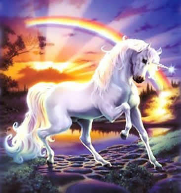 today's honoree is.......... Unicorn_and_rainbow-1842
