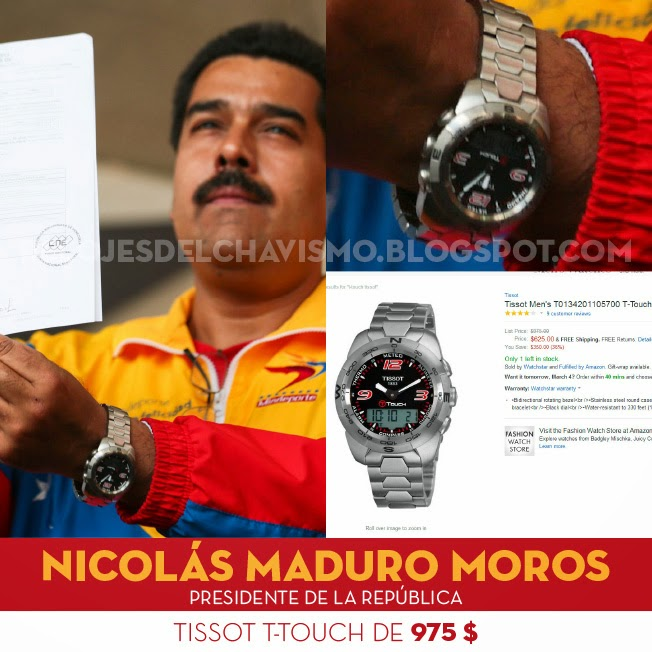 Venezuela, Crisis economica - Página 32 Nicolas_maduro_01
