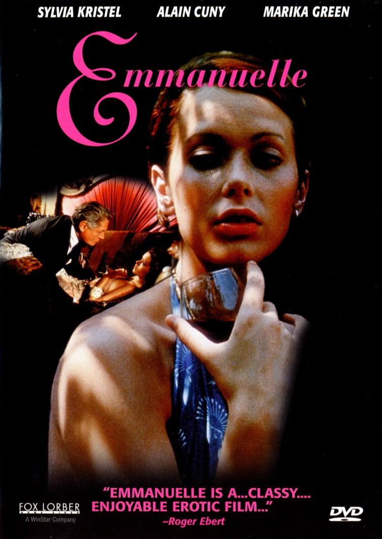 Filmski kaladont - Page 5 Emmanuelle