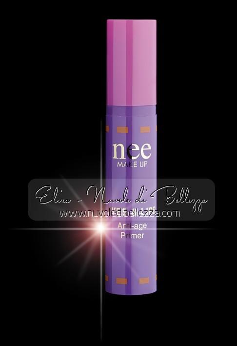 Nee Make up 2011-09-06_200123