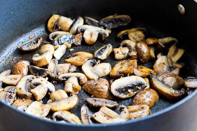 Recipe for Baked Eggs with Mushrooms and Parmesan Baked-eggs-mushrooms-2-kalynskitchen
