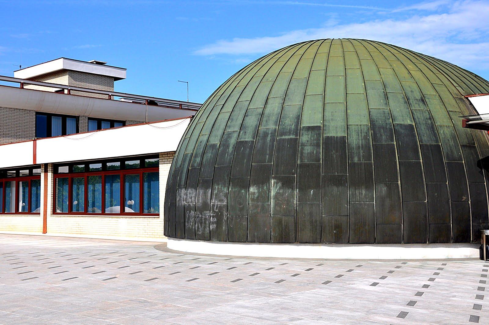 مسجد وكلمة و صورة DSC_0270