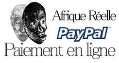 L'historien Bernard Lugan viré de Saint-Cyr par J.Y Le Drian Paiement%2BPaypal