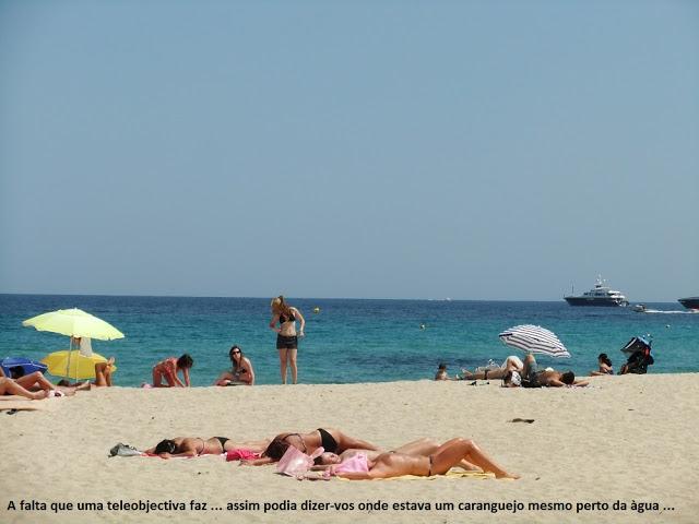 VOLTA DE 2012 - 4º ao 9º e ULTIMO DIA Foto20