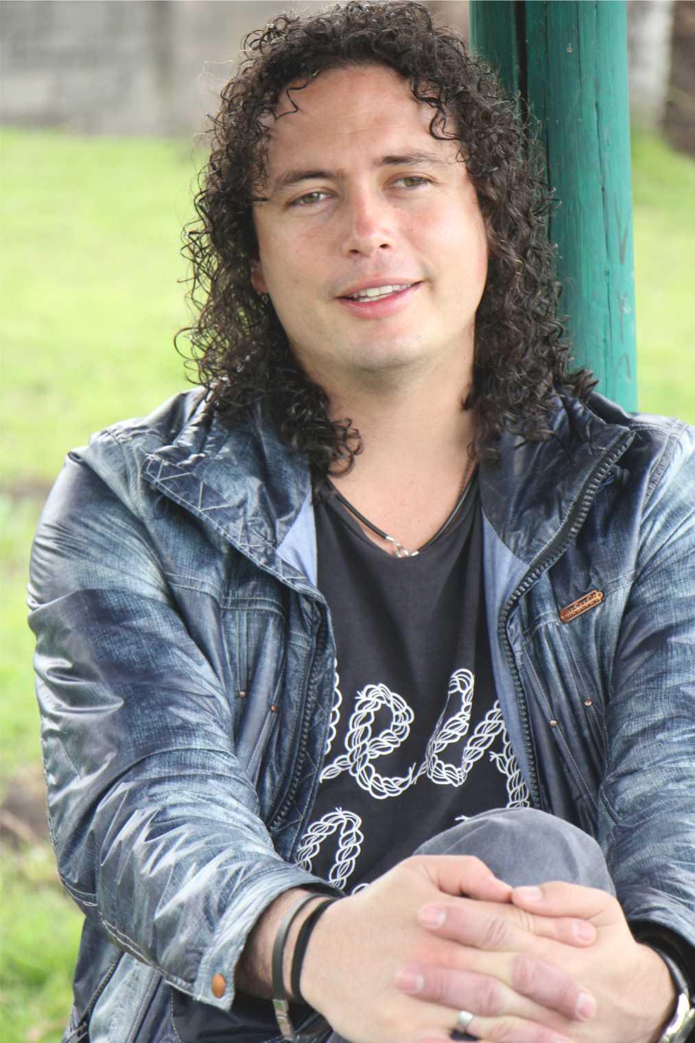 ECUADOR - Etnografía, cultura y mestizaje Fausto2